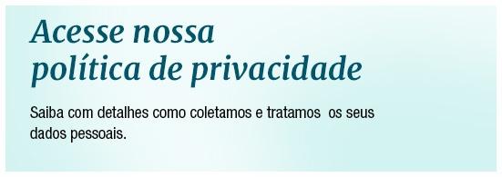 Drjoseoctavio banner acesse nossa politica de privacidade